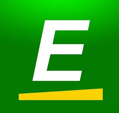 europ.png