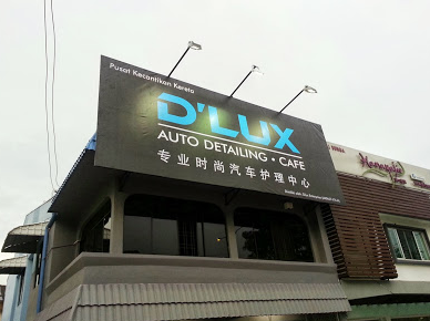 dlux.png