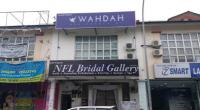 wahdah.png