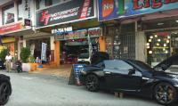 tt-motorsports.png