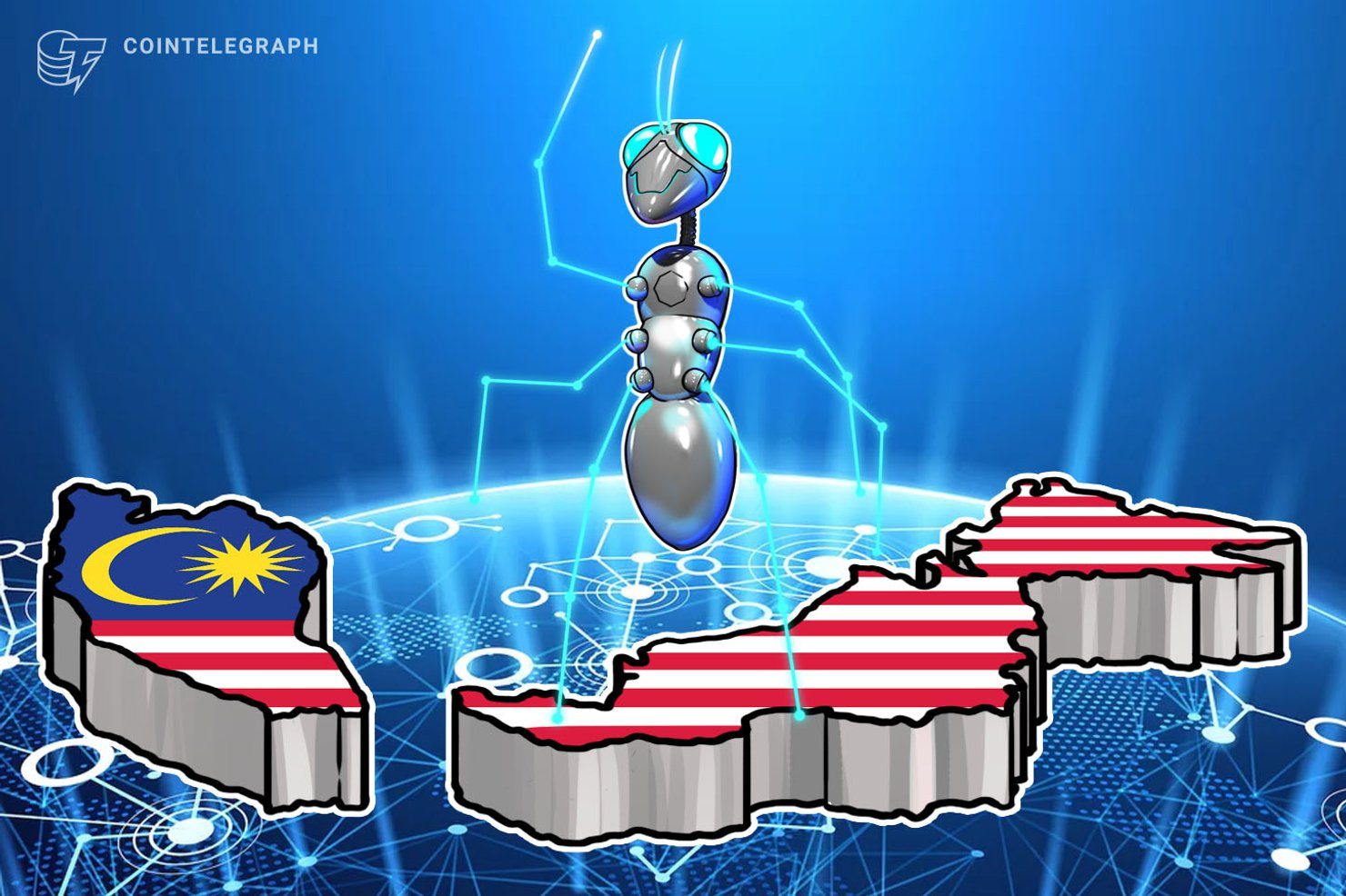Malaysia Launches Work Visa Program for Blockchain Tech Professionals