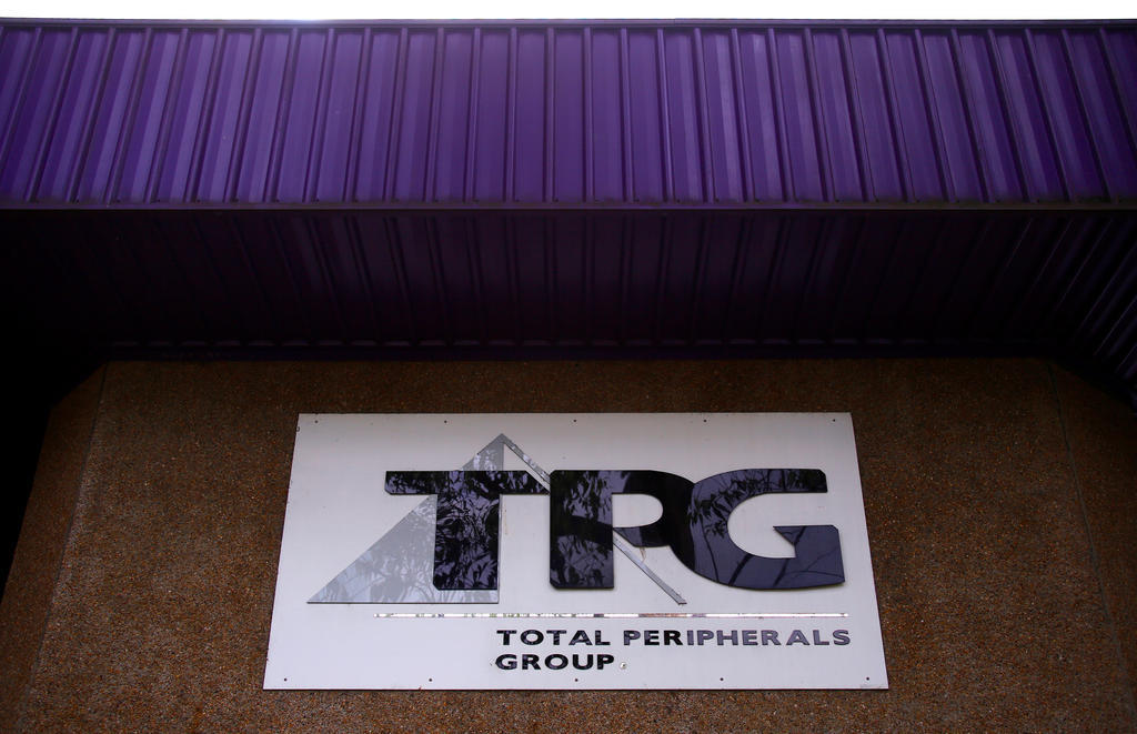 Singapore's 4th telco TPG to offer free unlimited data roaming in Malaysia, Indonesia