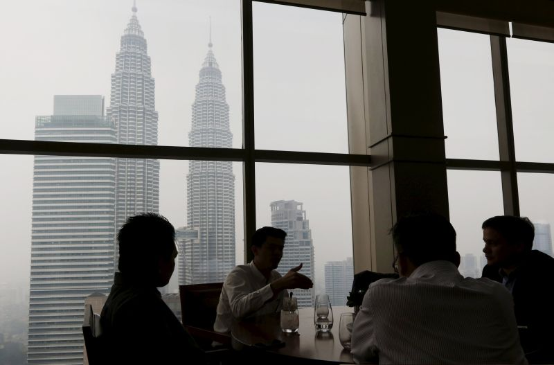 Employer refuses to fund paternity leave, claims would cost RM157m